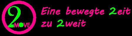 2 Move NRW Logo